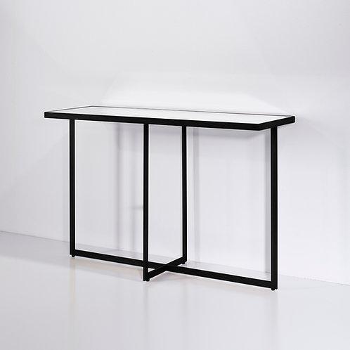 TABLO BLACK L