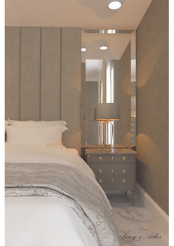 bedroom_render 5.jpg