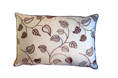 Cushion 60x40cm