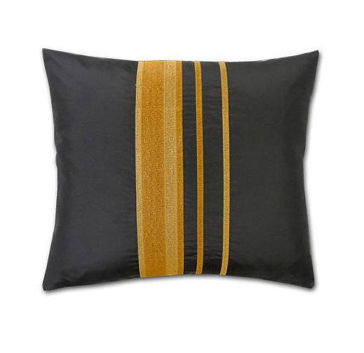 Cushion 40x35cm
