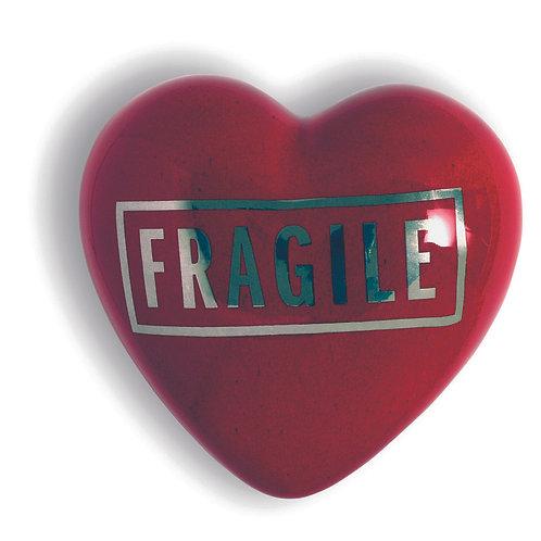 CUORE - FRAGILE