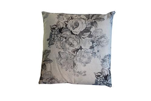 Cushion 55x55cm
