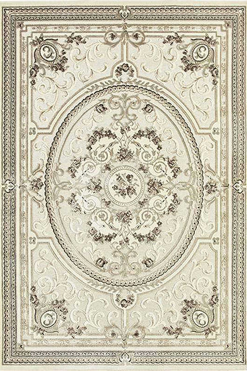 Genova Classic Carpet