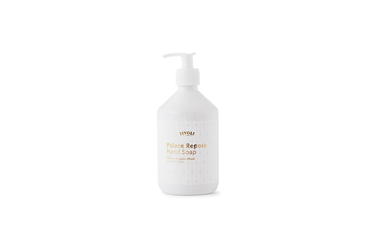 Hand Soap Palace Repose 500 ml
