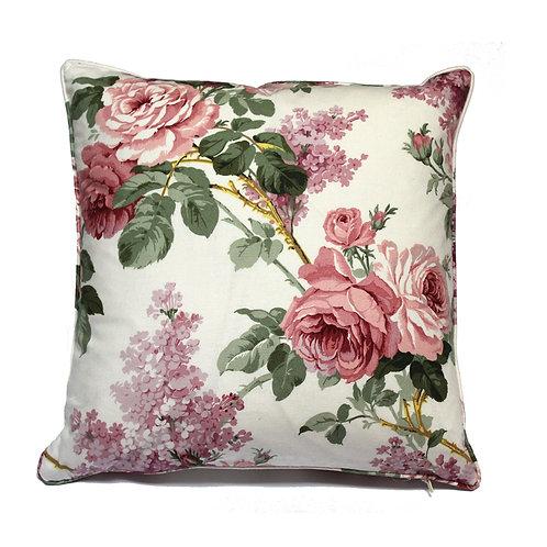 Cushion 45x45cm