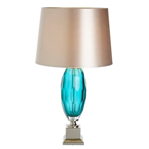Table Lamp (Base only)