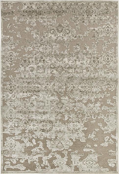Genova Carpet