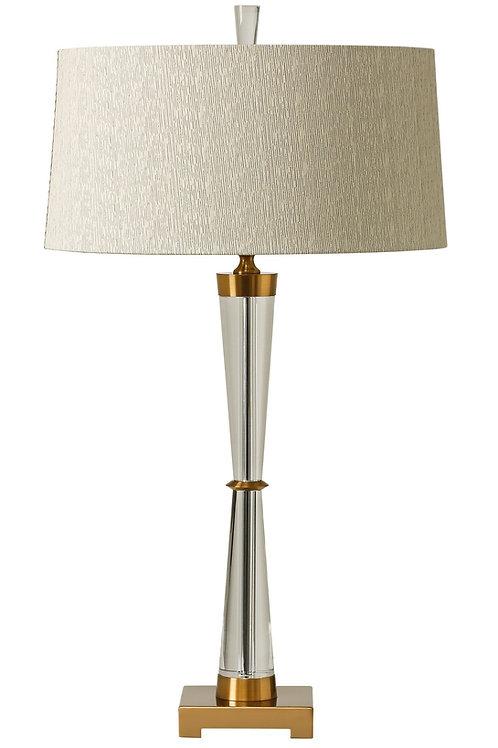 ALISON LAMP