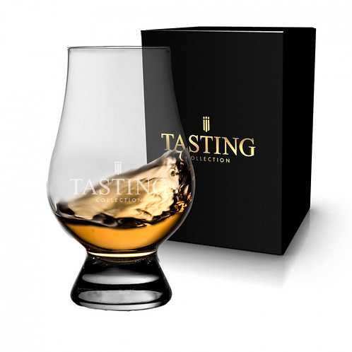 Tasting Glass - Tasting Collection
