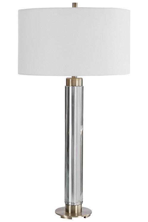 DAVIES LAMP