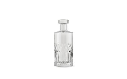 Spirit Carafe 0,7 L Clear