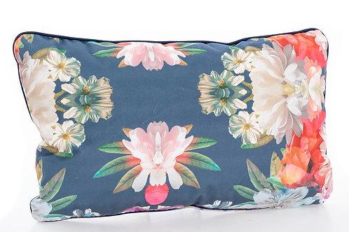 Cushion 30x50cm