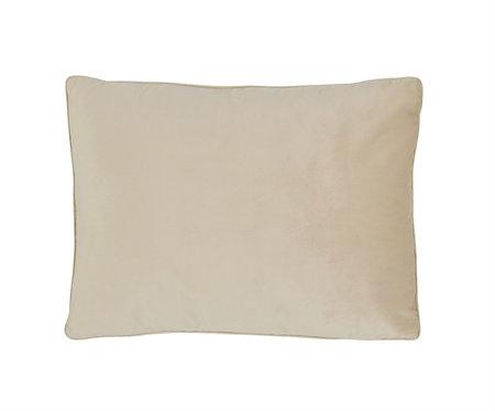 Cushion 45x60cm