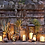 Thumbnail: Flameless Candle Wide Large 16x37cm