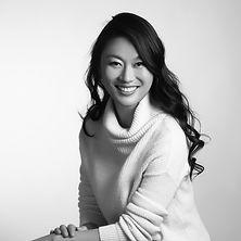 Kateri Zhu