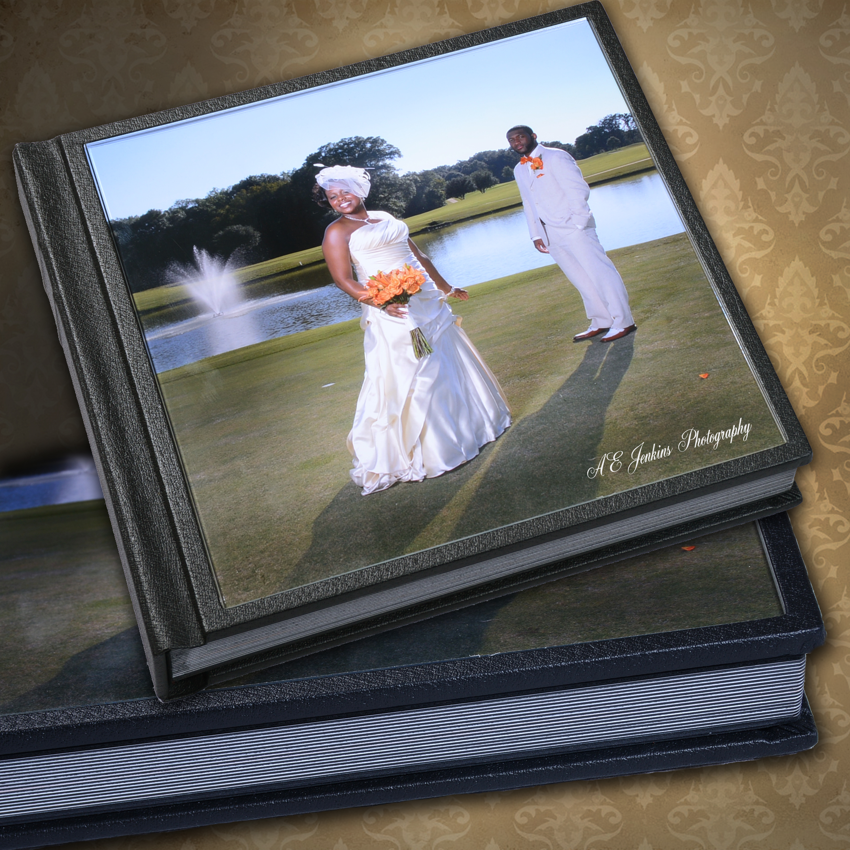 wed book.jpg