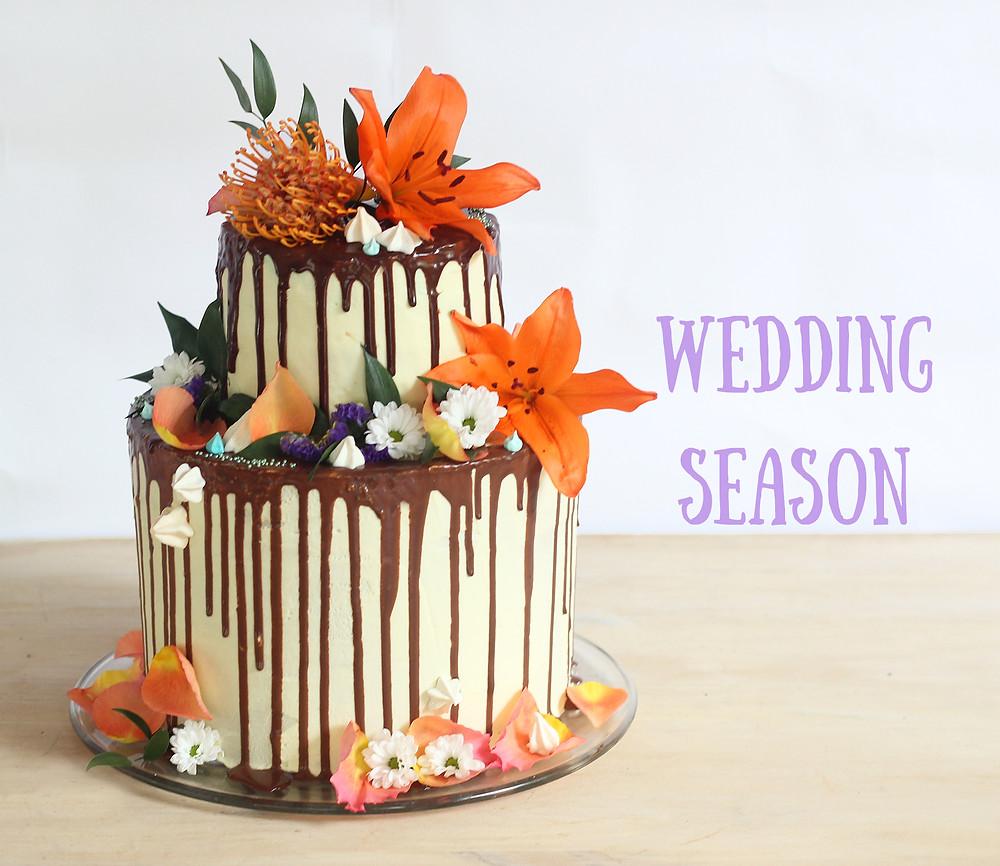 WEDDING season.jpg