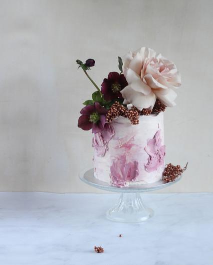Ebru cake.jpg