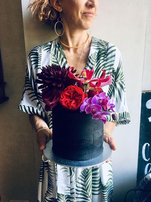 Elena´s_Birthday_cake.JPG