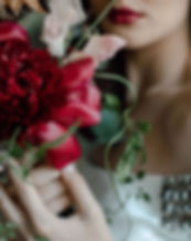 Berlin-Hochzeit-The-Saums-Marsano-Frieda