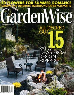 garden wise cover