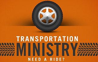 Transportation-Ministry-Smaller-1.jpg