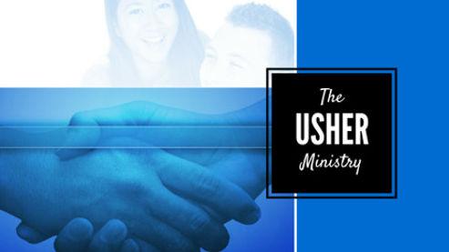 UsherMinistry450x253.jpg