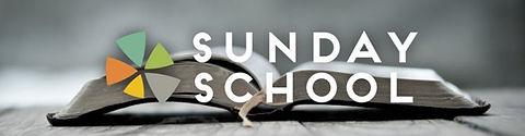 Sunday-School-Banner-960x250.jpg