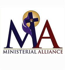ministerialalliance.jpg