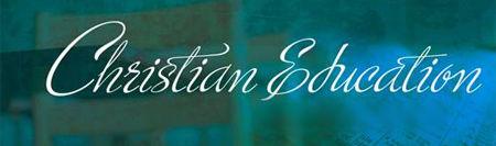 christianeducation2010.jpg
