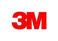 3M takım çalışması, 3M team building