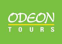 Odeon takım çalışması, Odeon team building