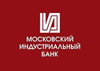 Moskova End. Bankası takım çalışması, Moskova End. Bankası team building