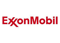Exxon Mobil takım çalışması, Exxon Mobil team building