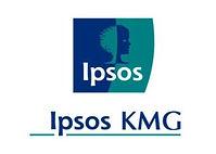 Ipsos KMG takım çalışması, Ipsos KMG team building