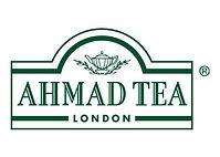 Ahmad Tea takım çalışması, Ahmad Tea team building