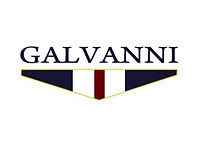 Galvanni takım çalışması, Galvanni team building