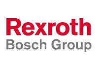 Rexroth takım çalışması, Rexroth team building