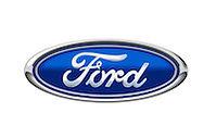 Ford takım çalışması, Ford team building