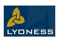 Lyoness takım çalışması, Lyoness team building