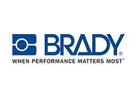 Brady takım çalışması, Brady team building