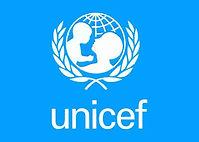 Unicef takım çalışması, Unicef team building