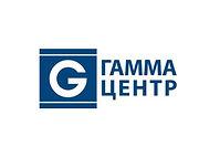 Gamma Center takım çalışması, Gamma Center team building
