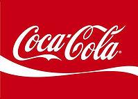 Coca Cola takım çalışması, Coca Cola team building