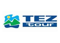 Tez Tur takım çalışması, Tez Tur team building