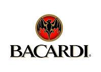 Bacardi takım çalışması, Bacardi team building