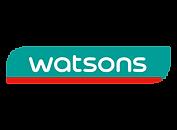 Watsons takım çalışması, Watsons team building