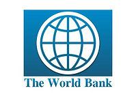 Dünya Bankası takım çalışması, Dünya Bankası team building