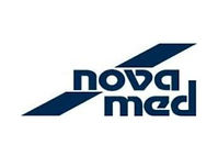 Novamed takım çalışması, Novamed team building