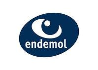 Endemol takım çalışması, Endemol team building